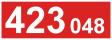 Odkaz na stránku parní lokomotivy 423.048
