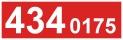 Odkaz na stránku parní lokomotivy 434.0175