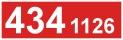 Odkaz na stránku parní lokomotivy 434.1126