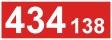 Odkaz na stránku parní lokomotivy 434.138