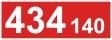 Odkaz na stránku parní lokomotivy 434.140