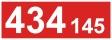 Odkaz na stránku parní lokomotivy 434.145