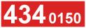 Odkaz na stránku parní lokomotivy 434.0150