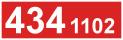 Odkaz na stránku parní lokomotivy 434.1102