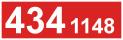 Odkaz na stránku parní lokomotivy 434.1148