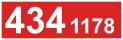 Odkaz na stránku parní lokomotivy 434.1178