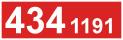 Odkaz na stránku parní lokomotivy 434.1191