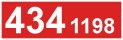 Odkaz na stránku parní lokomotivy 434.1198