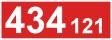 Odkaz na stránku parní lokomotivy 434.121