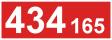 Odkaz na stránku parní lokomotivy 434.165