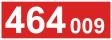 Odkaz na stránku parní lokomotivy 464.009