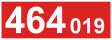 Odkaz na stránku parní lokomotivy 464.019