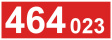 Odkaz na stránku parní lokomotivy 464.023
