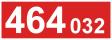 Odkaz na stránku parní lokomotivy 464.032