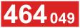 Odkaz na stránku parní lokomotivy 464.049