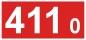 Odkaz na stránku parních lokomotiv řady 411.0