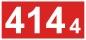 Odkaz na stránku parních lokomotiv řady 414.4
