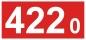 Odkaz na stránku parních lokomotiv řady 422.0