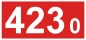 Odkaz na stránku parních lokomotiv řady 423.0