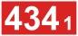 Odkaz na stránku parních lokomotiv řady 434.1