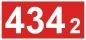 Odkaz na stránku parních lokomotiv řady 434.2