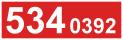 Odkaz na stránku parní lokomotivy 534.0392