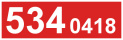 Odkaz na stránku parní lokomotivy 534.0418
