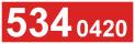 Odkaz na stránku parní lokomotivy 534.0420/