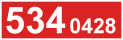 Odkaz na stránku parní lokomotivy 534.0428