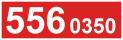 Odkaz na stránku parní lokomotivy 556.0350
