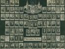 Tablo FS výtopny Trutnov 1929