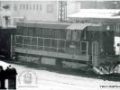 T466.2029