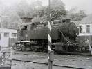 Parní lokomotiva 9262