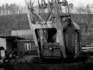 Běžný provoz v LD Trutnov