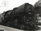 Parní lokomotiva 556.0352