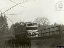 Motorová lokomotiva 753 301-1