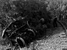 Nehoda u Petříkovic