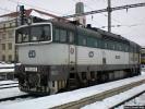 Motorová lokomotiva 750.121-6