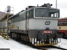 Motorová lokomotiva 750.312-1