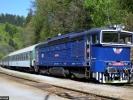 Motorová lokomotiva 750.346-9