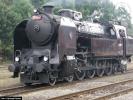 Den železnice Trutnov 14.9.2014