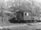 Motorový vůz M131.1259