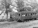 Motorový vůz M131.1260