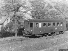 Motorový vůz M131.1460