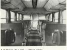 M286.003 a vyšší_oddíl pro cestující