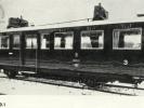 Motorový vůz řady M130.1