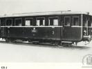 Motorový vůz M131.101