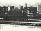 Parní lokomotiva 313.409