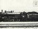 Parní lokomotiva 354.714