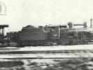 Parní lokomotiva 414.4